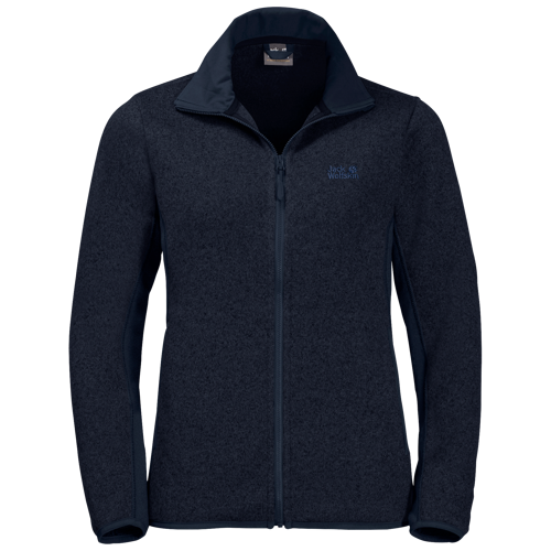 Polar ELK LODGE JACKET WOMEN