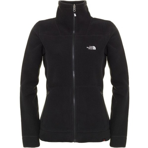 Polar SHADOW FULL ZIP WOMEN