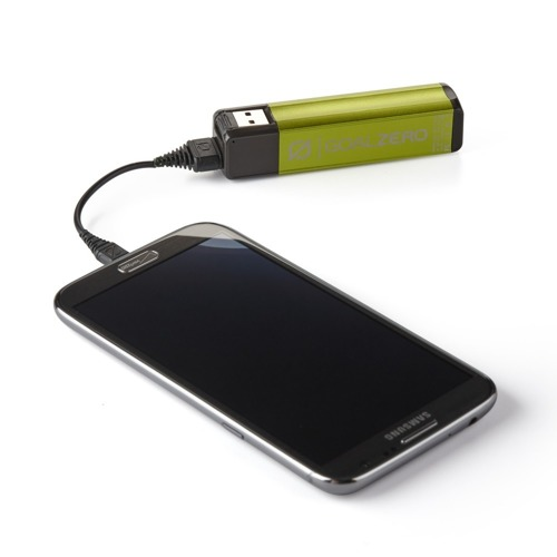 Power bank FLIP 10