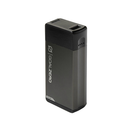 Power bank FLIP 20