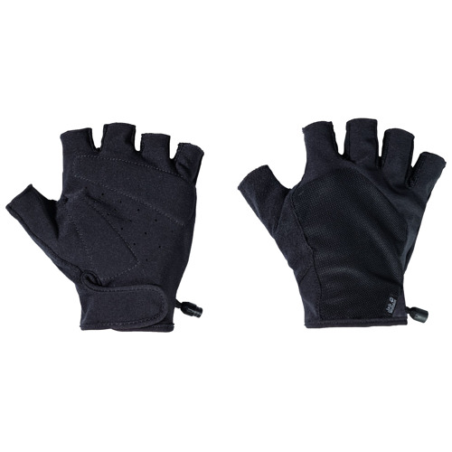 Rękawice DYNAMIC SHORT GLOVES
