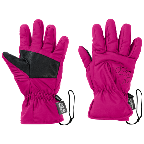 Rękawice EASY ENTRY GLOVE KIDS