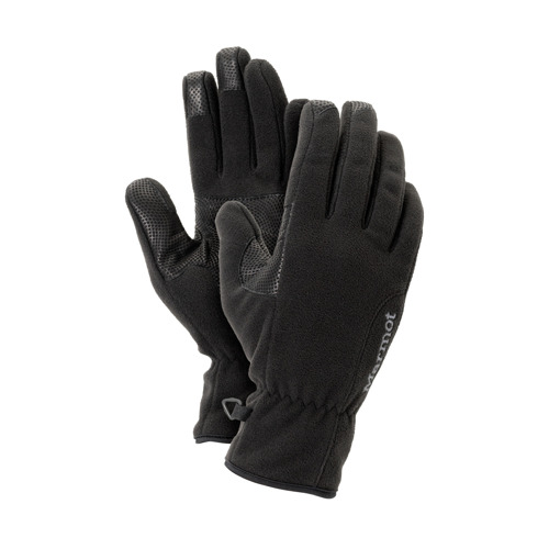 Rękawice WM'S WINDSTOPPER GLOVE