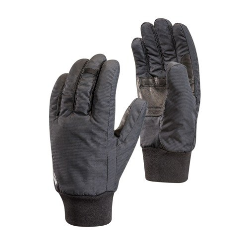 Rękawiczki LIGHTWEIGHT WATERPROOF GLOVES