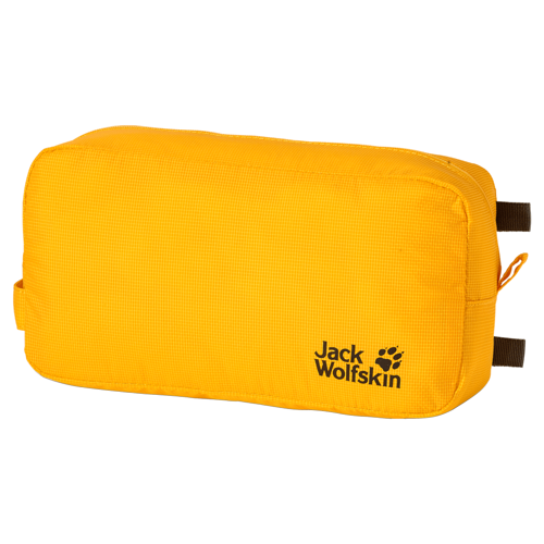 Saszetka ALL-IN 2.5 POUCH