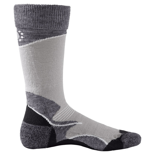 Skarpety KIDS MULTI-FUNCTION SOCK