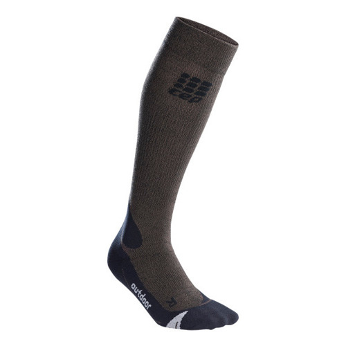 Skarpety OUTDOOR MERINO SOCKS