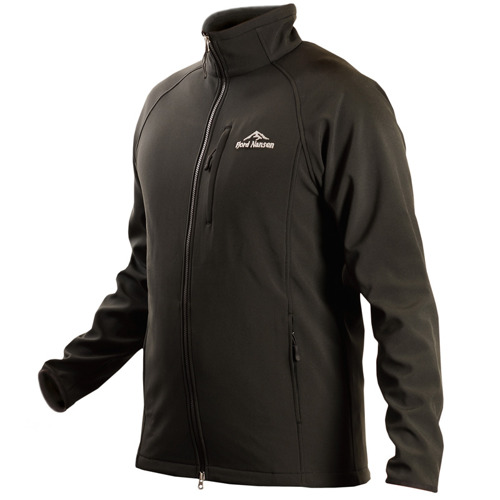 Softshell GOLFSTROM III MEN