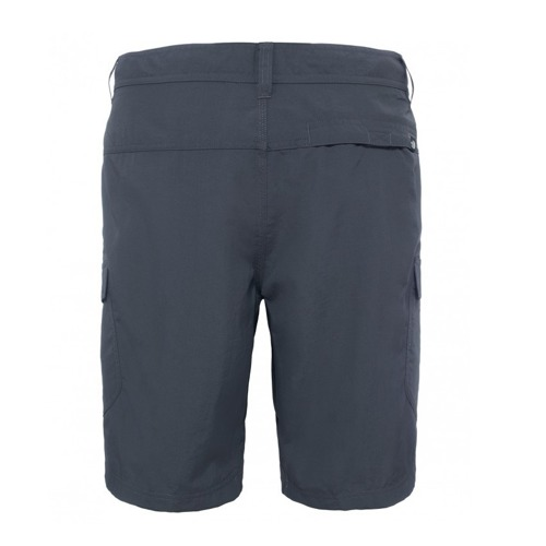 Spodenki HORIZON SHORT MEN