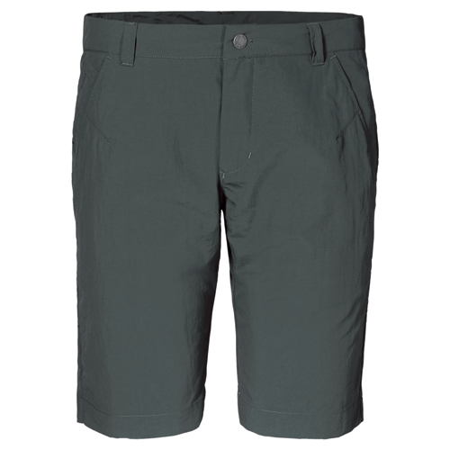 Spodenki KALAHARI SHORTS MEN