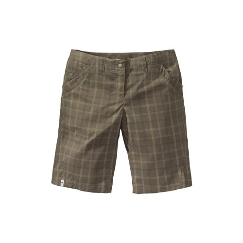 Spodenki LIGHT GRID SHORTS WOMEN