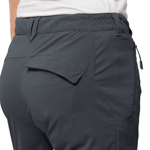Spodnie ACTIVATE LIGHT PANTS WOMEN