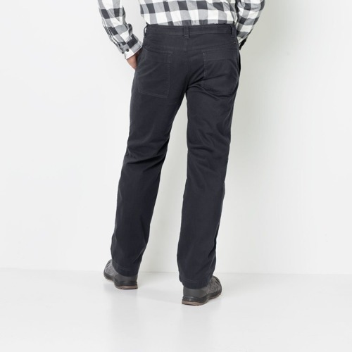 Spodnie ARCTIC ROAD PANTS MEN