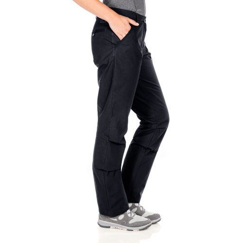 Spodnie ARCTIC ROAD PANTS WOMEN