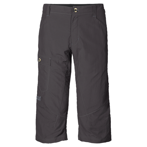 Spodnie ATACAMA 3/4 PANTS MEN