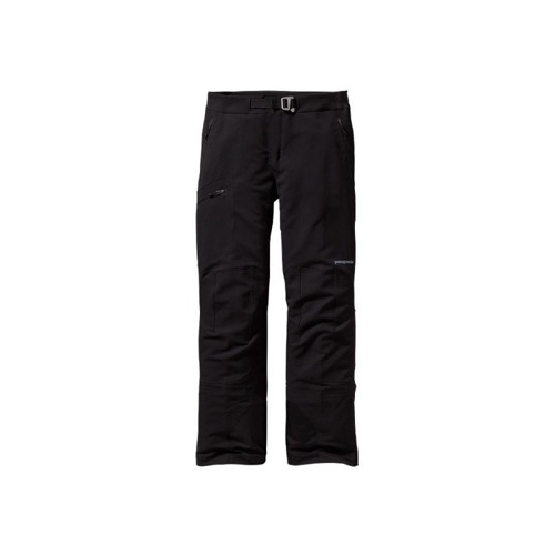 Spodnie BACKCOUNTRY GUIDE PANTS