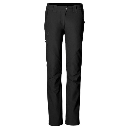 Spodnie CHILLY TRACK XT PANTS WOMEN