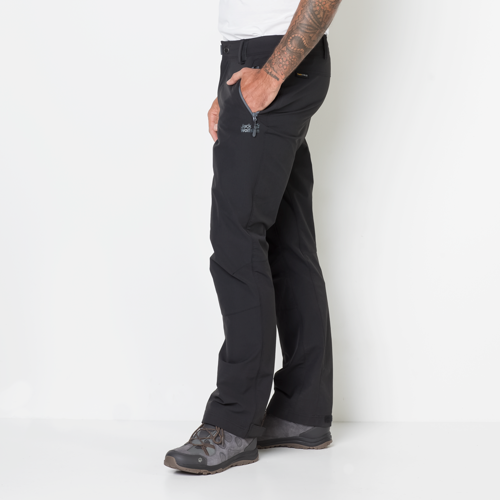Spodnie DYNAMIC PANTS MEN