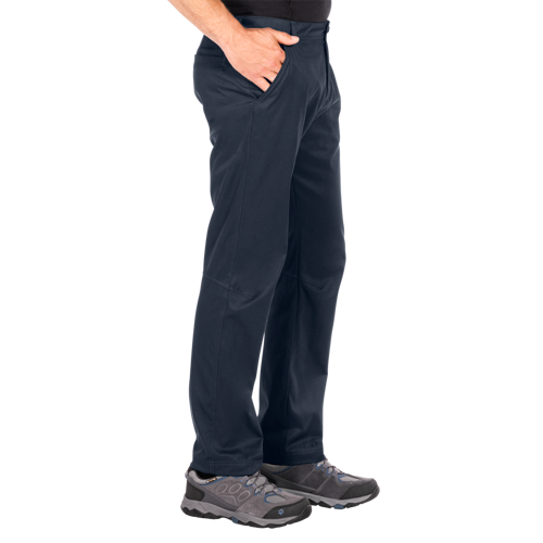 Spodnie EAGLE ROAD PANTS MEN