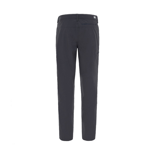 Spodnie EXPLORATION PANT MEN LONG