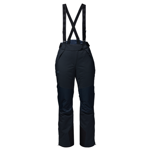 Spodnie ICY STORM PANTS WOMEN