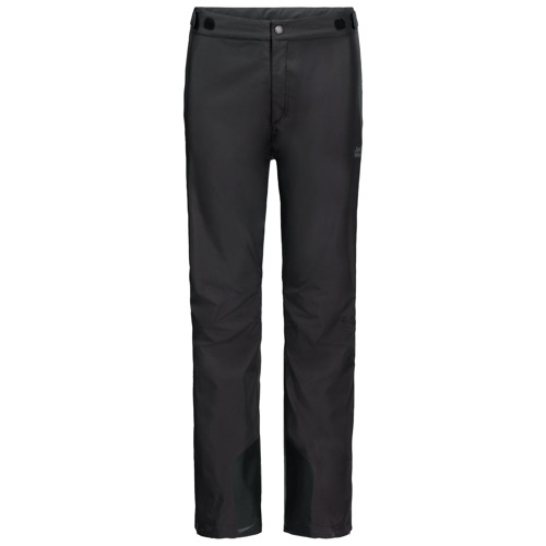 Spodnie KANUKA RIDGE PANTS MEN