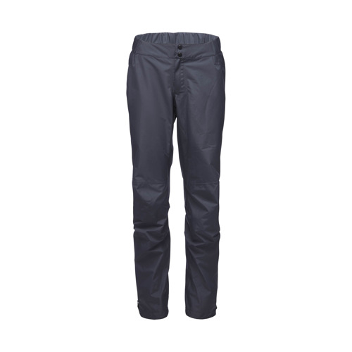 Spodnie LIQUID POINT PANTS WOMEN GORE-TEX