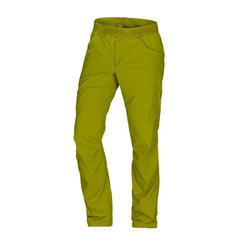 Spodnie MANIA PANTS MEN