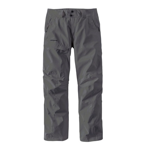 Spodnie POWDER BOWL PANT MEN