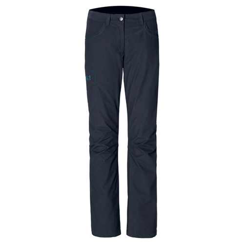 Spodnie RAINFALL PANTS WOMEN