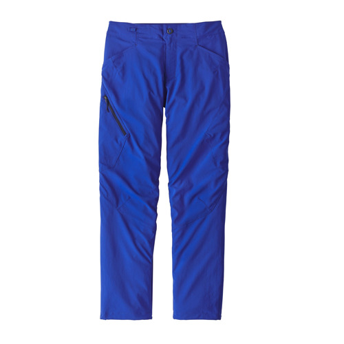 Spodnie RPS ROCK PANTS MEN