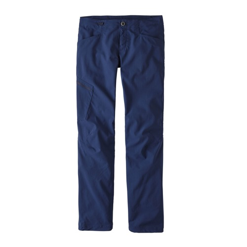 Spodnie RPS ROCK PANTS WOMEN
