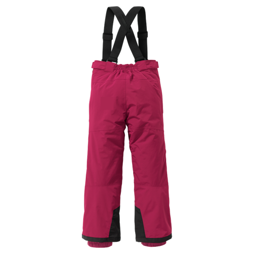 Spodnie SNOW RIDE PANTS KIDS