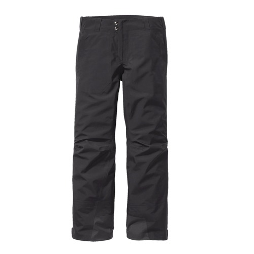 Spodnie TRIOLET PANTS GORE-TEX MEN