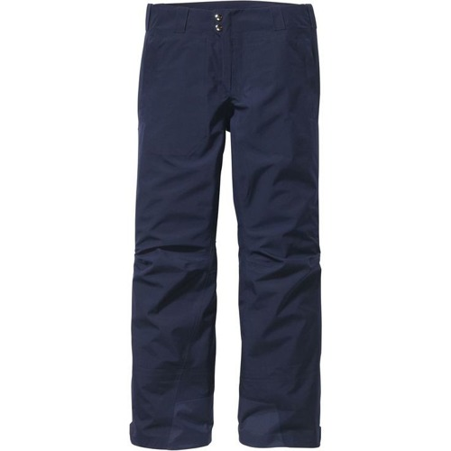 Spodnie TRIOLET PANTS MEN GORE-TEX