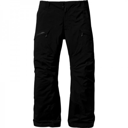 Spodnie UNTRACKED PANTS MEN GORE-TEX