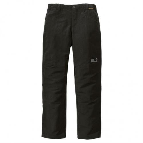 Spodnie YOUTH MISTY TRAIL PANTS