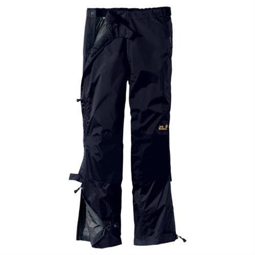 Spodnie ATMOSPHERE SHELL PANTS