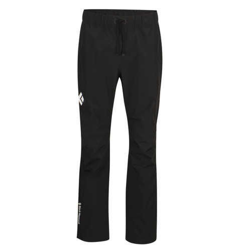 Spodnie LIQUID POINT PANTS MEN GORE-TEX