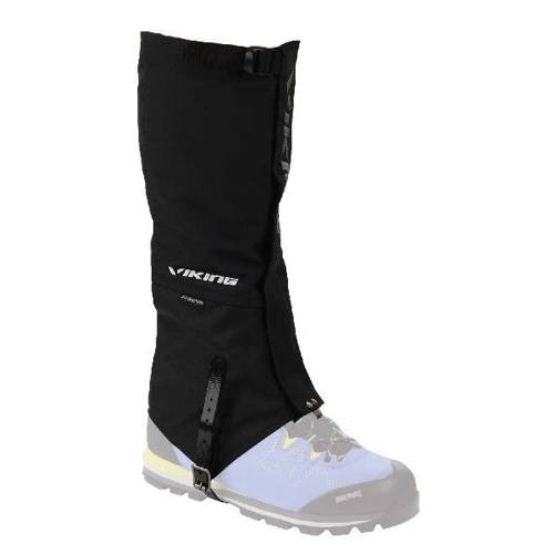 Stuptuty HINTERE GAITERS
