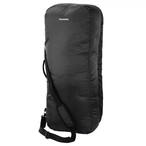 Torba 2in1 HOLDALL&COVER
