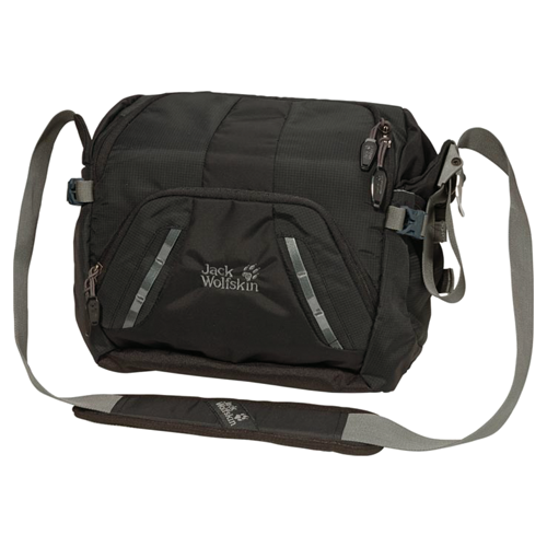 Torba ACS PHOTO BAG