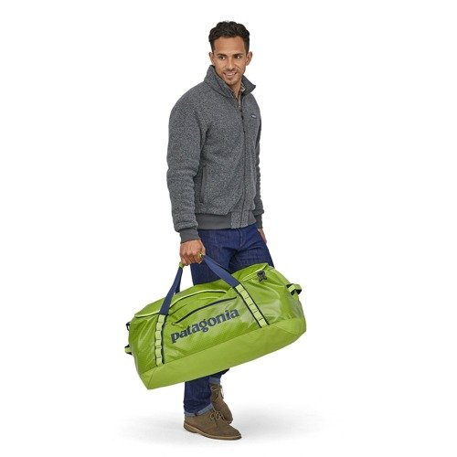 Torba  BLACK HOLE DUFFEL 70