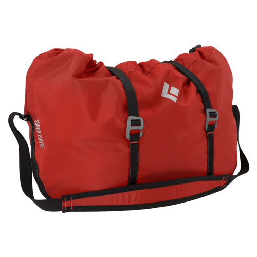Torba na linę SUPER CHUTE ROPE BAG