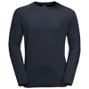 Bluza JWP SWEATER MEN