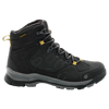 Buty COLD TERRAIN TEXAPORE MID MEN