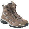 Buty VOJO HIKE 2 TEXAPORE MID WOMEN