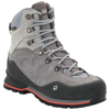 Buty WILDERNESS TEXAPORE MID WOMEN