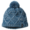 Czapka STORMLOCK KNIT CAP KIDS