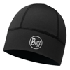 Czapka XDCS TECH HAT
